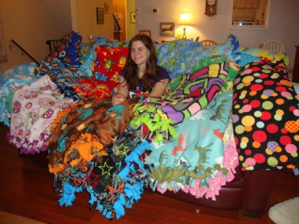 28 Blankets2