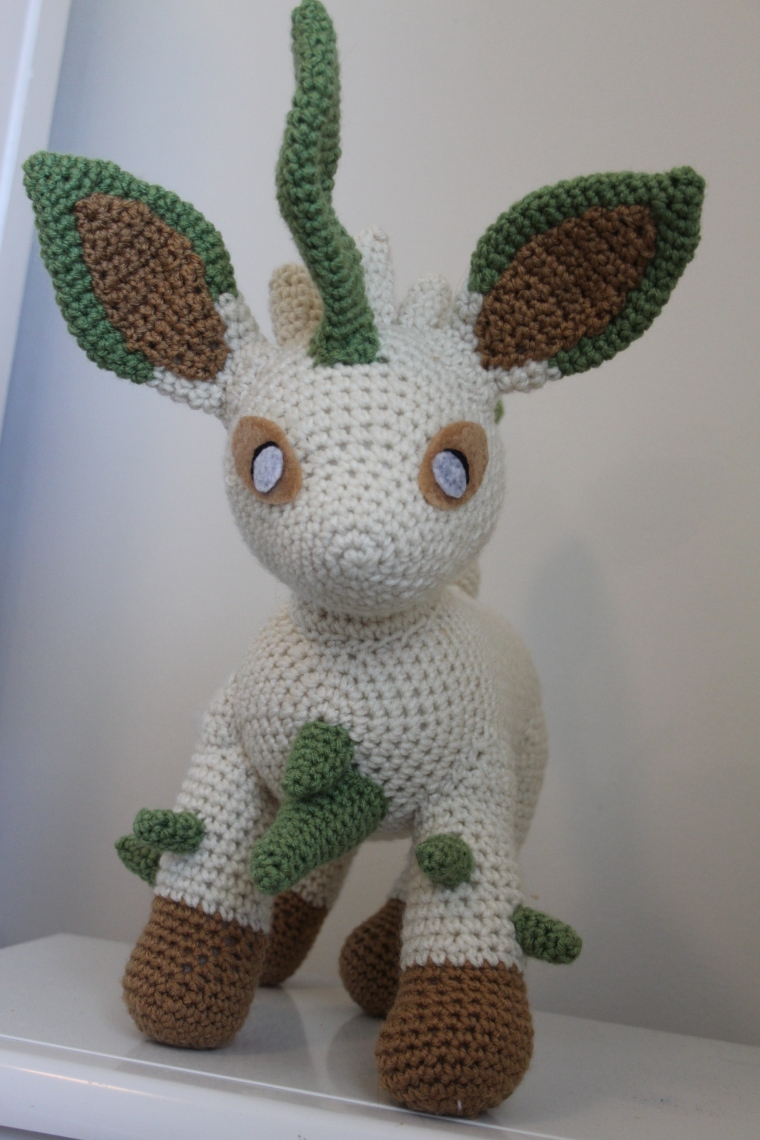 Leafeon3