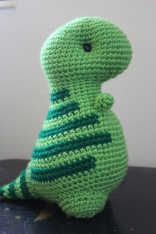 DinoGreen3