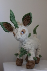 Leafeon5